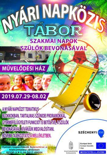 nyari tabor 2019 4