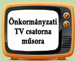 onkormanyzati tv
