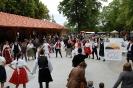 Piaccsarnok megnyitó 2014.05.31.